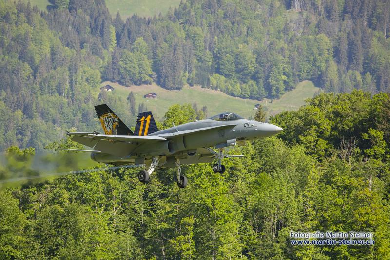 meiringen_airbase_07.05.2020_0109-wasserzeichen