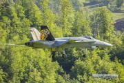 meiringen_airbase_07.05.2020_0113-wasserzeichen