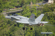 meiringen_airbase_07.05.2020_0141-wasserzeichen