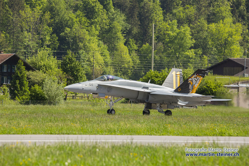 meiringen_airbase_07.05.2020_0178-wasserzeichen