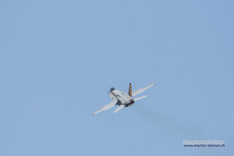 meiringen_airbase_07.05.2020_0197b-wasserzeichen