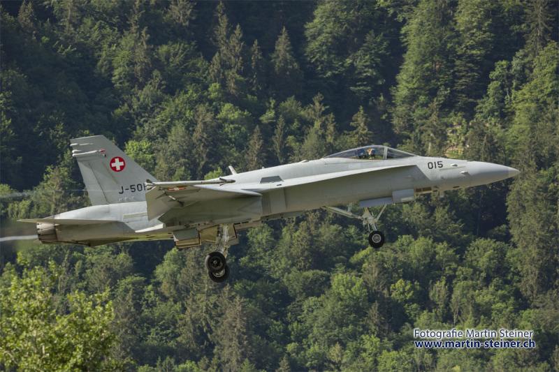 meiringen_airbase_12.06.2020_0004-wasserzeichen