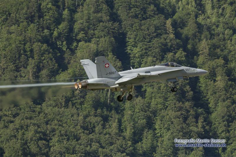 meiringen_airbase_12.06.2020_0017-wasserzeichen