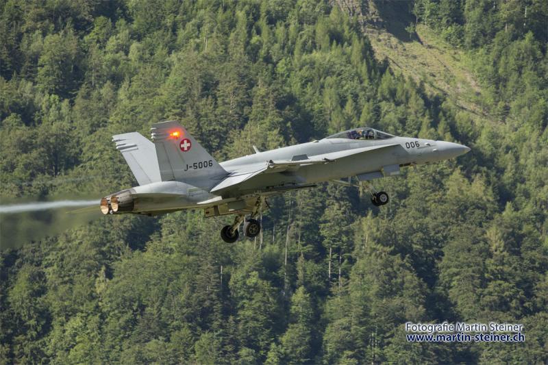 meiringen_airbase_12.06.2020_0029-wasserzeichen