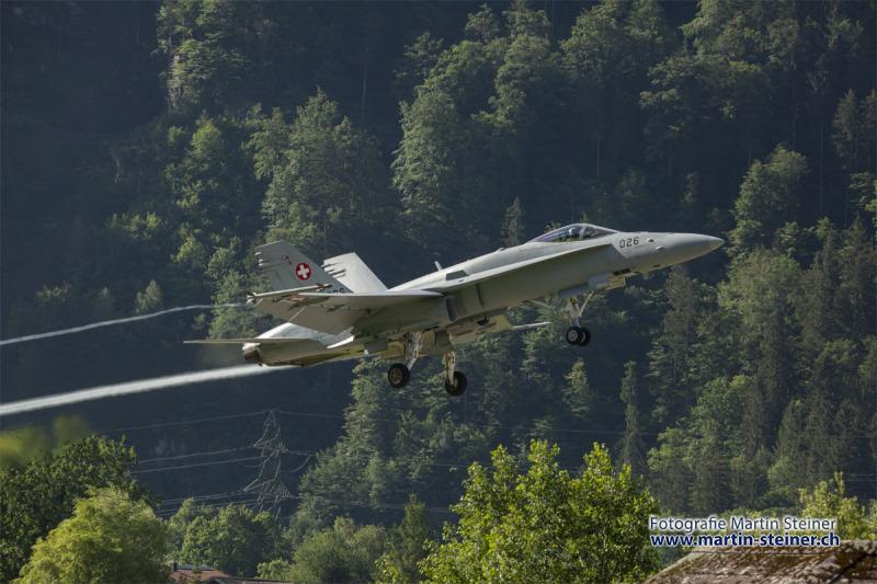 meiringen_airbase_12.06.2020_0035-wasserzeichen
