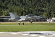 meiringen_airbase_12.06.2020_0059-wasserzeichen