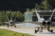 meiringen_airbase_12.06.2020_0100-wasserzeichen