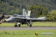 meiringen_airbase_12.06.2020_0118-wasserzeichen