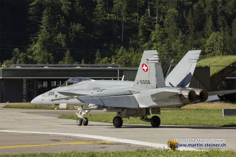 meiringen_airbase_12.06.2020_0123-wasserzeichen