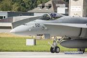 meiringen_airbase_12.06.2020_0139-wasserzeichen