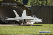 meiringen_airbase_12.06.2020_0154-wasserzeichen