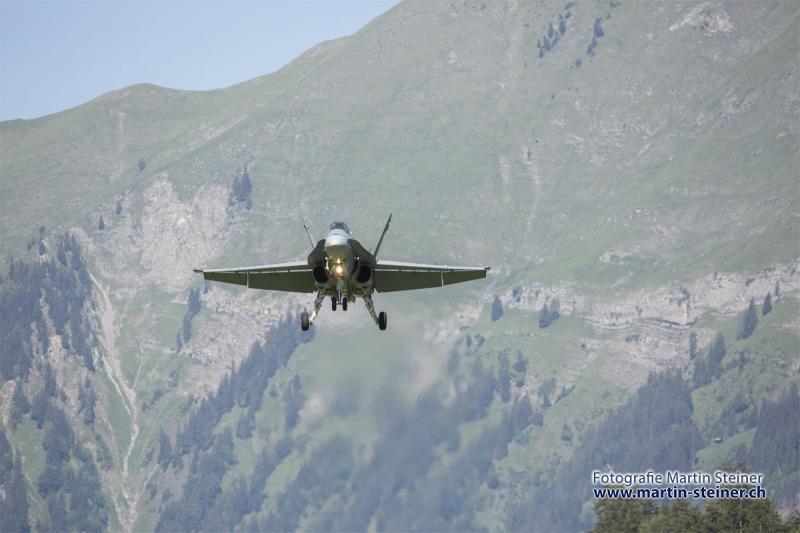 meiringen_airbase_12.06.2020_0192-wasserzeichen