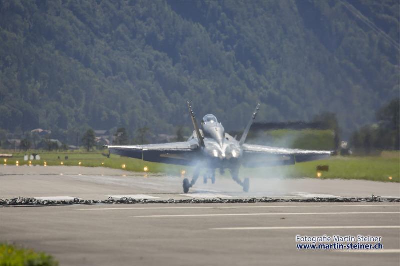 meiringen_airbase_12.06.2020_0204-wasserzeichen