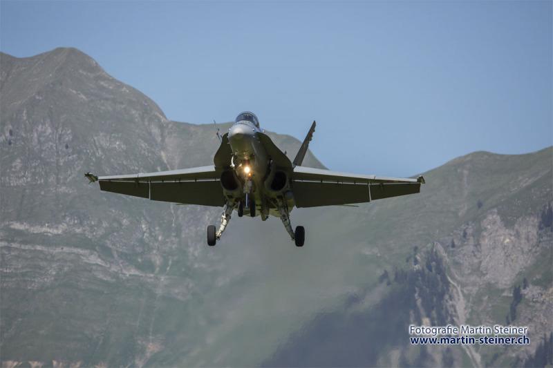 meiringen_airbase_12.06.2020_0208-wasserzeichen