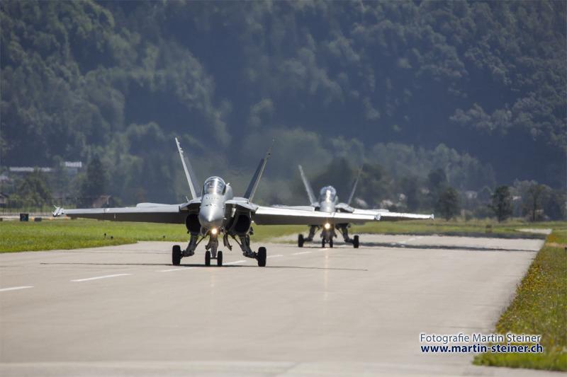 meiringen_airbase_12.06.2020_0222-wasserzeichen