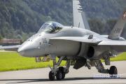 meiringen_airbase_12.06.2020_0239-wasserzeichen