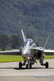 meiringen_airbase_12.06.2020_0246-wasserzeichen