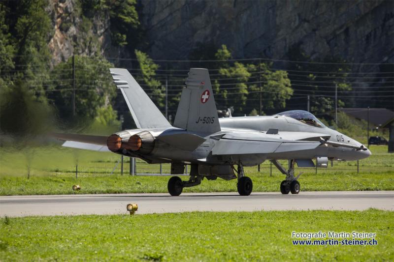 meiringen_airbase_12.06.2020_0261-wasserzeichen