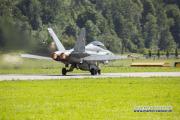 meiringen_airbase_12.06.2020_0280-wasserzeichen