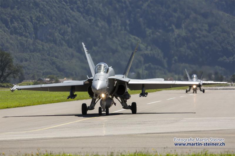 meiringen_airbase_12.06.2020_0291-wasserzeichen