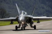 meiringen_airbase_12.06.2020_0296-wasserzeichen
