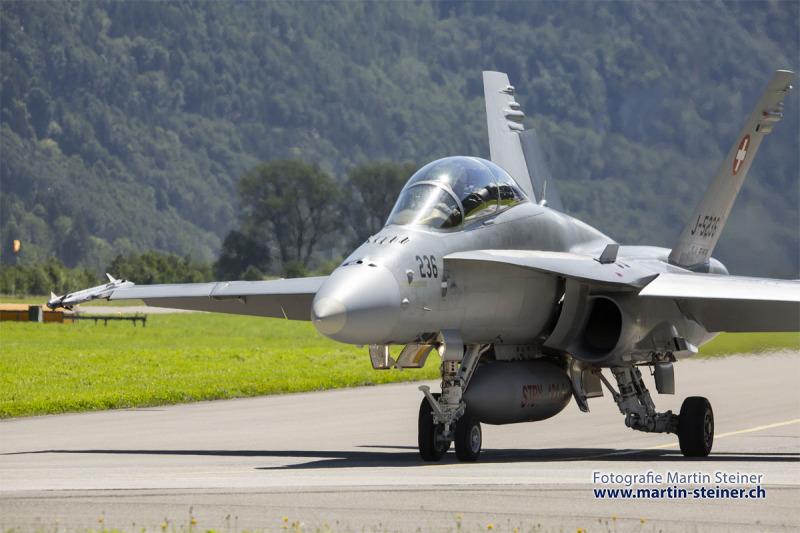 meiringen_airbase_12.06.2020_0306-wasserzeichen