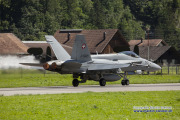 meiringen_airbase_12.06.2020_0325-wasserzeichen