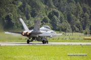 meiringen_airbase_12.06.2020_0339-wasserzeichen