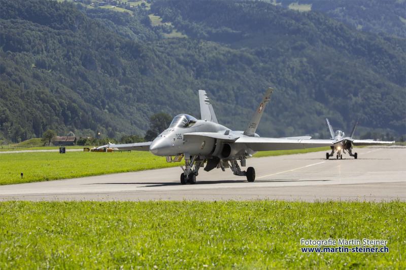 meiringen_airbase_12.06.2020_0362-wasserzeichen