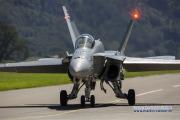 meiringen_airbase_12.06.2020_0370-wasserzeichen