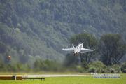 meiringen_airbase_12.06.2020_0409-wasserzeichen