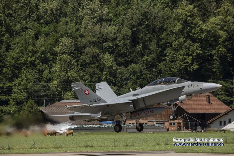 meiringen_airbase_12.06.2020_0482-wasserzeichen