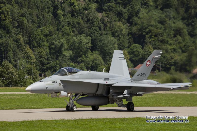 meiringen_airbase_12.06.2020_0500-wasserzeichen