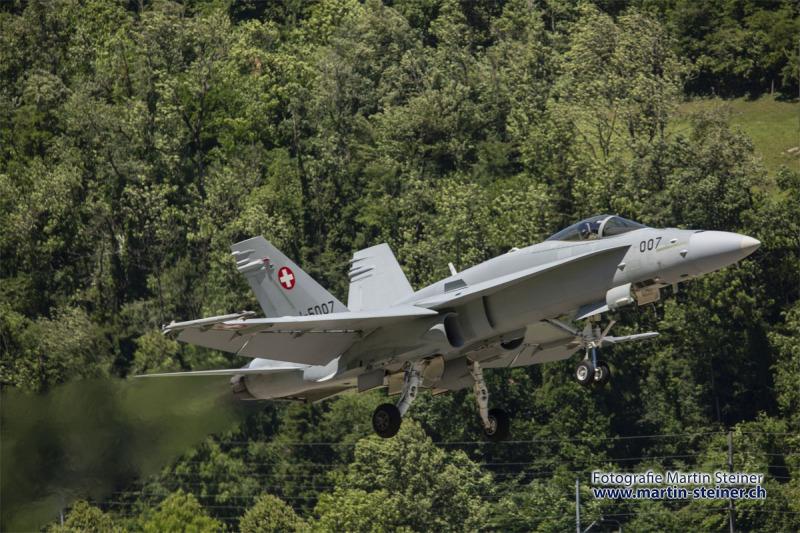 meiringen_airbase_12.06.2020_0512-wasserzeichen