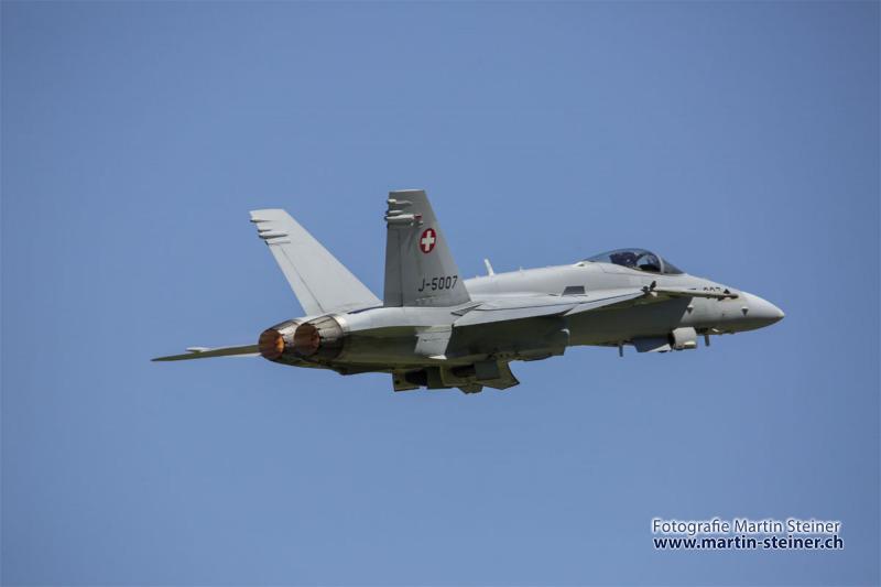 meiringen_airbase_12.06.2020_0520-wasserzeichen