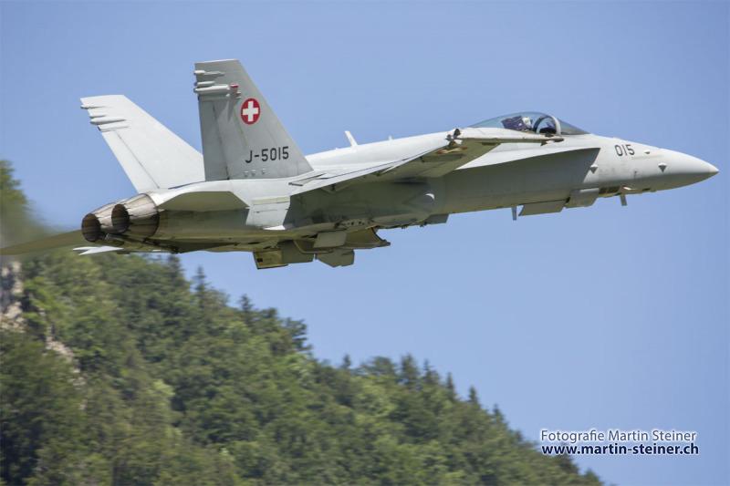 meiringen_airbase_12.06.2020_0573-wasserzeichen