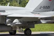 meiringen_airbase_12.06.2020_0636-wasserzeichen