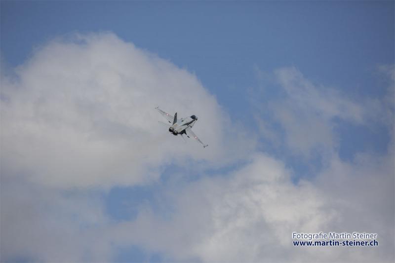 meiringen_airbase_12.06.2020_0657-wasserzeichen
