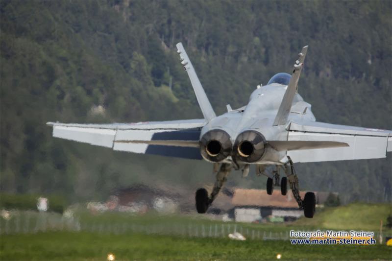 meiringen_airbase_12.06.2020_0676-wasserzeichen