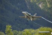 meiringen_airbase_18.06.2020_0043-wasserzeichen