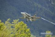 meiringen_airbase_18.06.2020_0060-wasserzeichen
