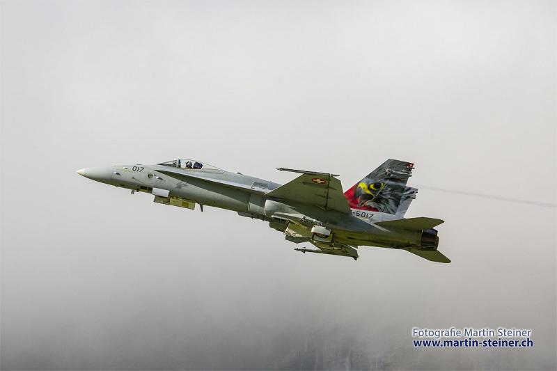 meiringen_airbase_18.06.2020_0066-wasserzeichen