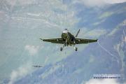 meiringen_airbase_18.06.2020_0091-wasserzeichen