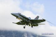 meiringen_airbase_18.06.2020_0100-wasserzeichen