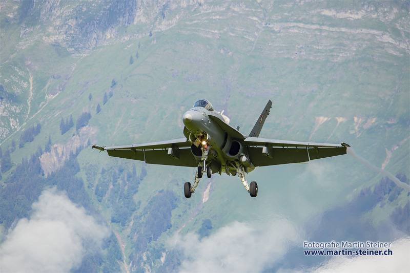 meiringen_airbase_18.06.2020_0111-wasserzeichen