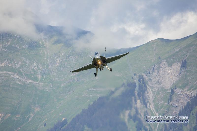 meiringen_airbase_18.06.2020_0149-wasserzeichen