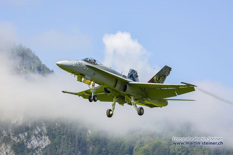 meiringen_airbase_18.06.2020_0171-wasserzeichen