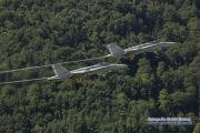 meiringen_airbase_18.06.2020_0200-wasserzeichen