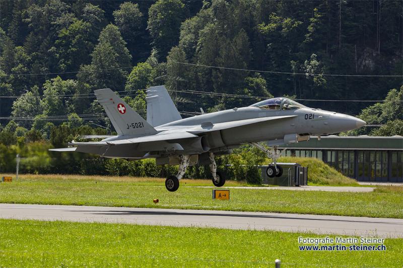 meiringen_airbase_18.06.2020_0229-wasserzeichen