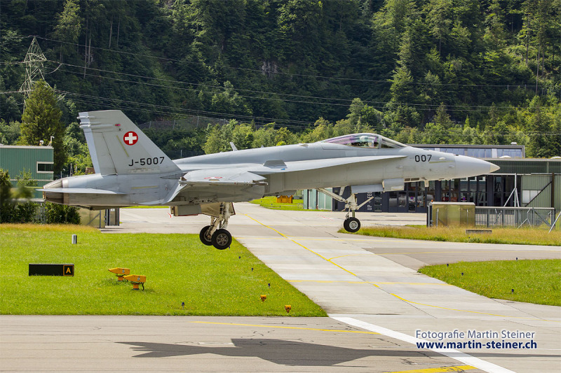 meiringen_airbase_18.06.2020_0242-wasserzeichen